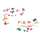 Sbelletti Jewels: Gyöngyfűző Készlet Kétféle