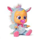 Cry Babies Jenna Pegazus Baba