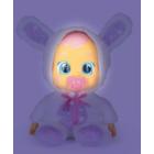 Cry Babies: Coney Jó Éjszakát Interaktív Baba