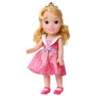 Disney Aurora (Csipkerózsika) Baba