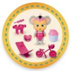 Cry Babies: Koala Lakókocsija