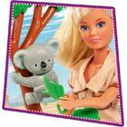 Steffi Love Koala Macikkal
