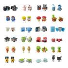 Transformers: Botbots Meglepetés Figura 1db-os