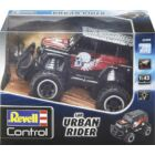 Revell RC Urban Rider Car