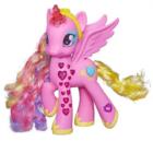 My Little Pony: Cadance Hercegnő
