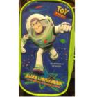Toy Story Egyterű Tolltartó