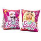 Bestway Barbie-s Karúszó 23 cm x 15 cm-es
