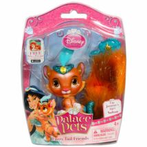 Disney Hercegnők: Palota kedvencek - Sultan tigris