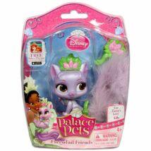 Disney hercegnők: Palota kedvencek - Lily cica