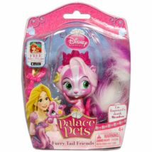 Disney hercegnők: Palota kedvencek - Meadow borz