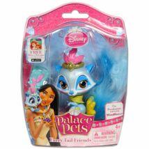 Disney Hercegnők: Palota kedvencek - Windflower mosómaci