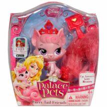 Disney hercegnők: Palota kedvencek - Beauty cica