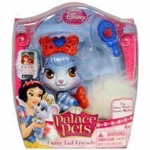 Disney hercegnők: Palota kedvencek - Berry nyuszi