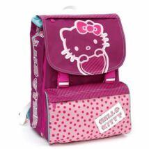 Hello Kitty Iskolatáska
