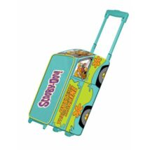 Scooby Doo trollis táska