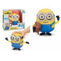 Minion Bob macival interaktív figura