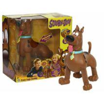 Scooby-Doo őrült lábak figura