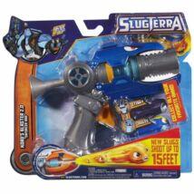 Slugterra fegyver