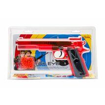 Színes Air Soft Fegyver