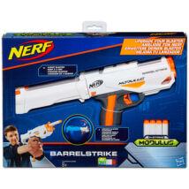 NERF N-Strike Modulus: Barrelstrike szivacslövő fegyver