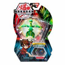 Bakugan Ultra többféle