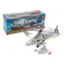 Elicottero Helikopter