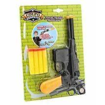 Colpo Perfetto Szivacslövő fegyver