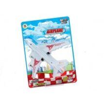 Air Plane Repülő Modell