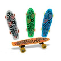 Penny board mini gördeszka
