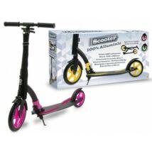 Scooter Nagykerekű Roller