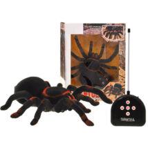 Tarantula Pók Távirányítós