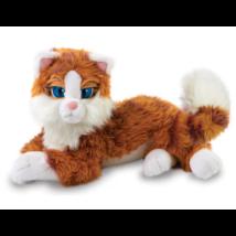Emotion Pets: Cherry interaktív cica