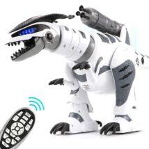 K9 Intelligens RC Dinoszaurusz