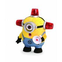 Minion: Interaktív Tűzoltó