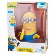 Minion: Interaktív Kevin