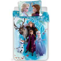 Frozen II. Ovis Ágyneműhuzat