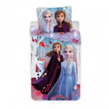 Frozen II. Ágyneműhuzat