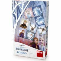Frozen II. Dominó