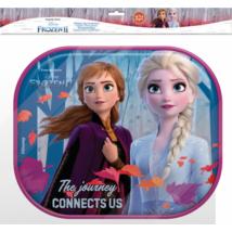 Frozen II. Napellenző 2 db-os