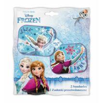 Frozen Napellenző 2 db-os