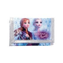 Frozen II. Pénztárca