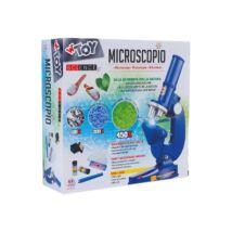 Wtoy Mikroszkóp