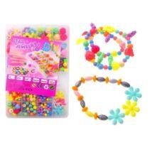 Star Jewelry Gyöngy Készlet