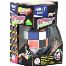 Family Games Logikai Játék