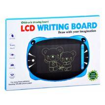 LCD Kijelzős Rajzoló Tablet