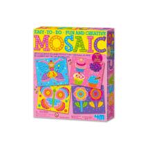 4M Mozaikkép Készítő