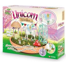 My Fairy Garden : Unikorniskert