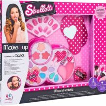 Sbelleti Make Up Moon Pearls sminkszett