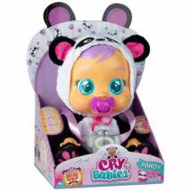 Cry Babies Pandy Panda Baba