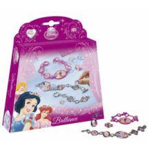 Disney Hercegnős Karkötő Készítő